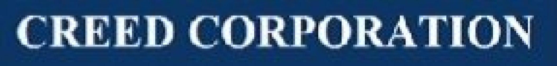 株式会社クリード|CRYX|Magender