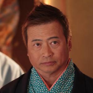 神田裕司監督の映画出演付き俳優ワークショップ